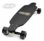 "Preview: MO-BO - Elektro-Skateboard ""Starter"" 450 Watt, 12V, Lithium 6.6 Ah"